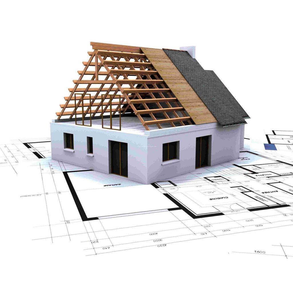 Những lưu ý khí mua vật liệu xây dựng.