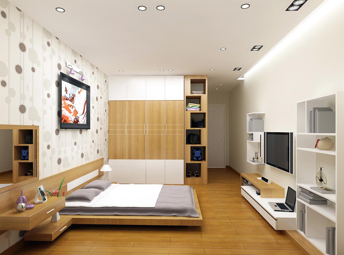 lựa chọn đồ nội thất cho nhà thêm sang trọng