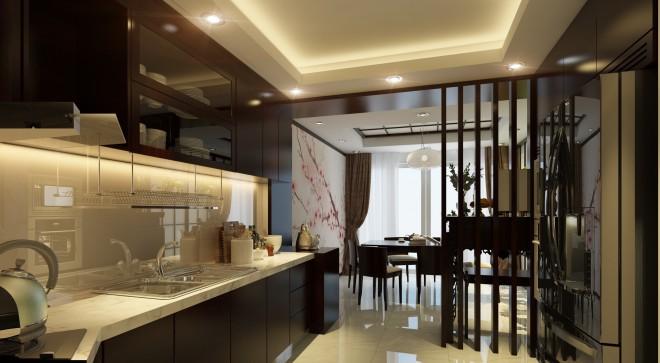 thiết kế nhà ống 4 tầng kiểu Nhật