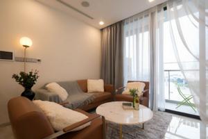 hoàn thiện nội thất chung cư xây thô