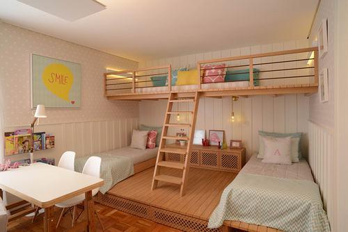 thiết kế phòng ngủ cho trẻ emthiết kế phòng ngủ cho trẻ emthiết kế phòng ngủ cho trẻ emthiết kế phòng ngủ cho trẻ em