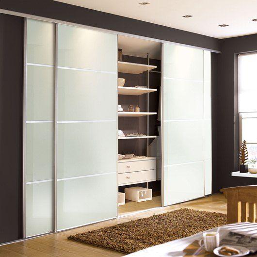 5-11 7 ý tưởng thiết kế không gian nội thất giúp nhà cửa luôn gọn gàng