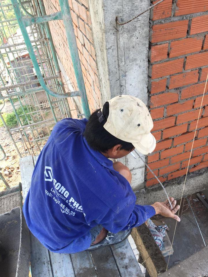 thi công xây dựng trường mầm non
