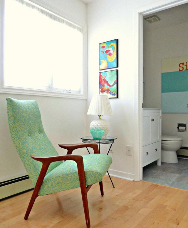 sửa chữa cải tạo căn hộ chung cư
