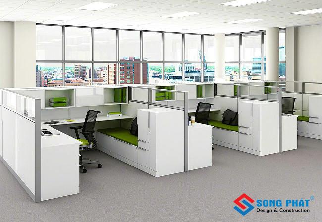 Dịch vụ cải tạo, sửa chữa văn phòng tại tp hcm Sua-chua-vp-8-copy