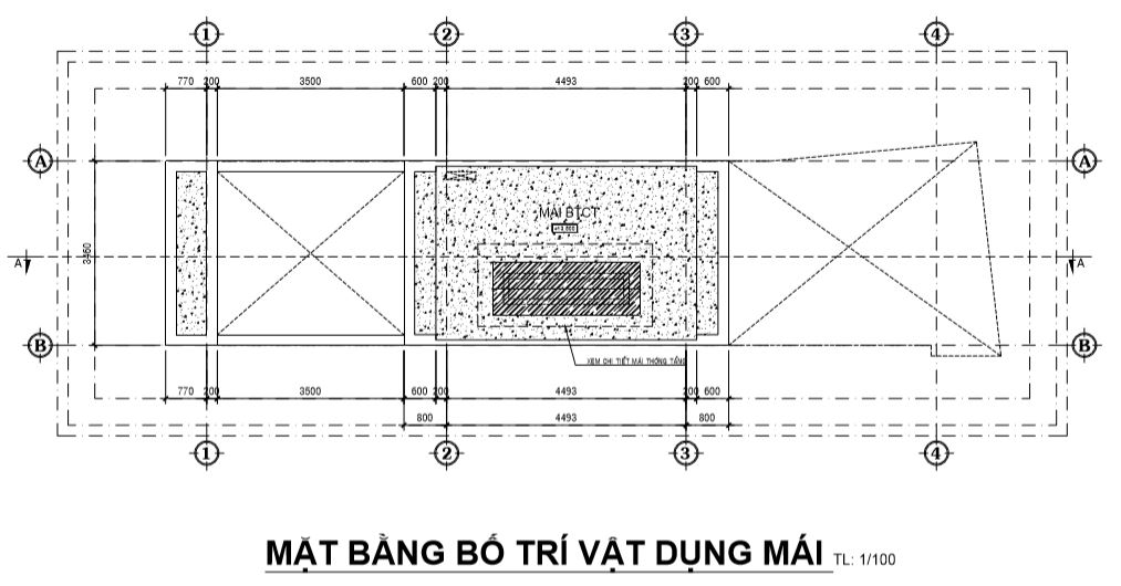 mat-bang-mai-nha-1tret-2lau-co-san-thuong