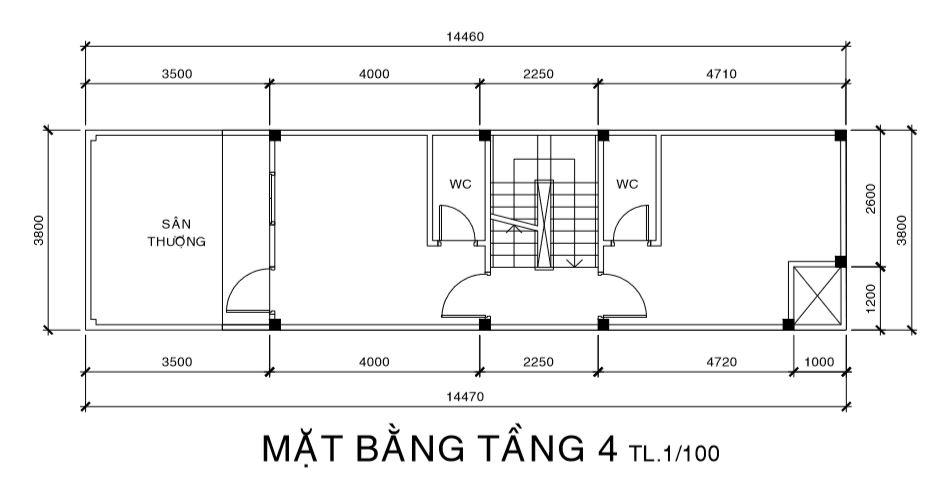 mat-bang-tang-4-de-tinh-dien-tich-xay-dung