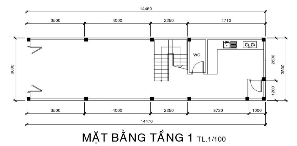 mat-bang-tang1-de-tinh-dien-tich-xay-dung