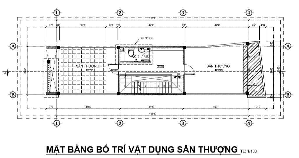 san-thuong-nha-1tret-2lau-co-san-thuong