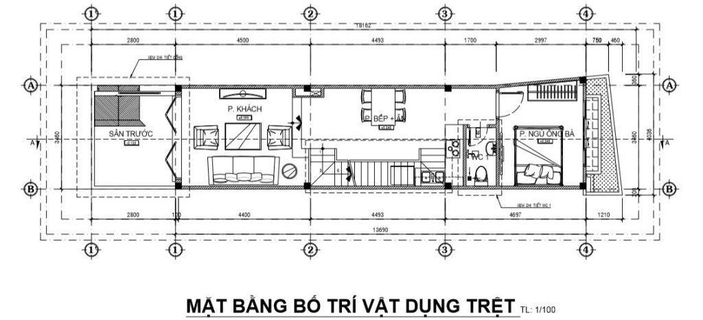 tang-tret-nha-1tret-2lau-co-san-thuong