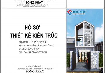 ho-so-thiet-ke-kien-truc-mat-bang-mai-nha-1tret-1lau-mai-thai