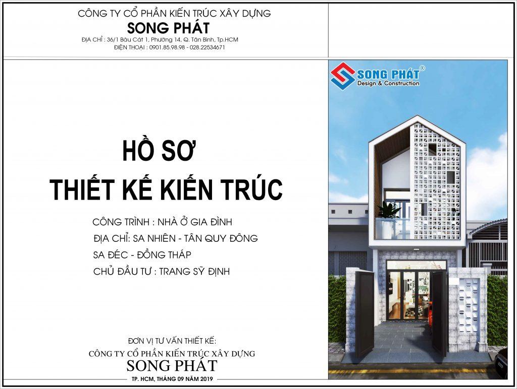 ho-so-thiet-ke-kien-truc-nha-1tret-1lau-mai-thai