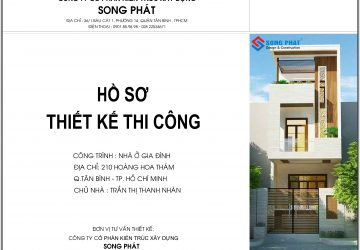 ho-so-thiet-ke-thi-cong-nha-1tret-2lau-4phong-ngu