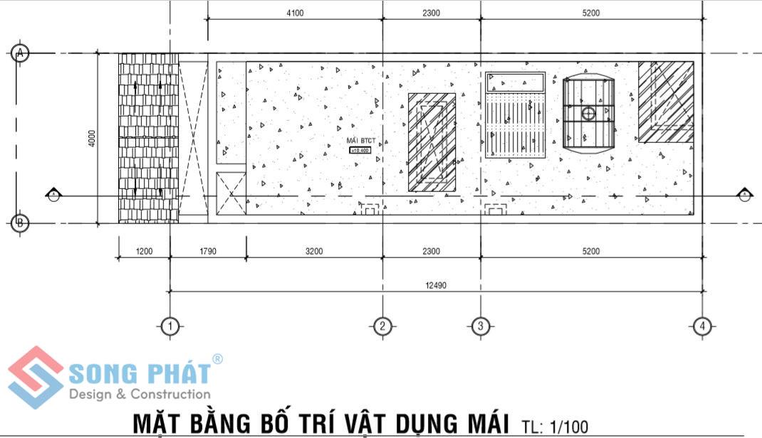 mat-bang-mai-thiet-ke-nha-4x12m-1tret-2lau-mai-thai