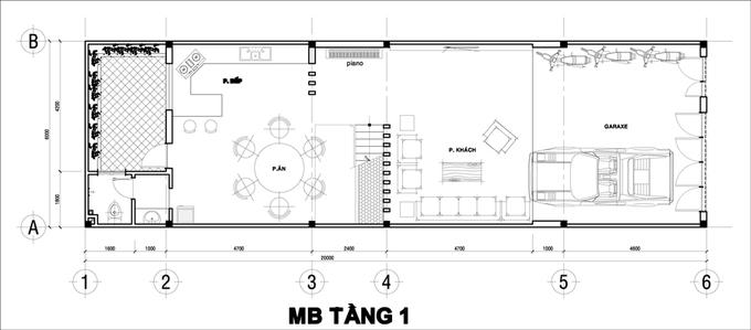 mat-bang-tang-1-nha-ong-3-tang-6m-mat-tien