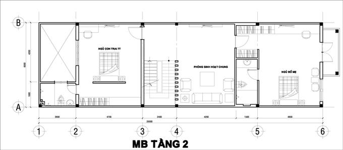mat-bang-tang-2-nha-ong-3-tang-6m-mat-tien-