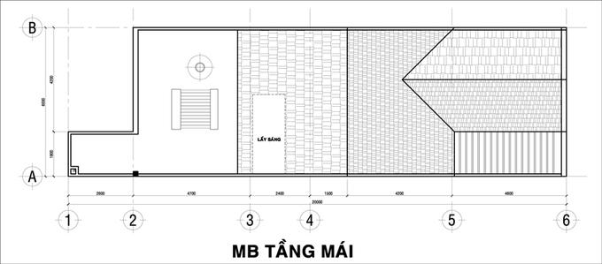 mat-bang-tang-mai-nha-ong-3-tang-6m-mat-tien