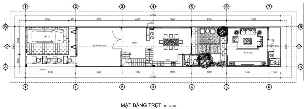 tang-tret-nha-1tret-1lau-co-thuong-garage-de-xe